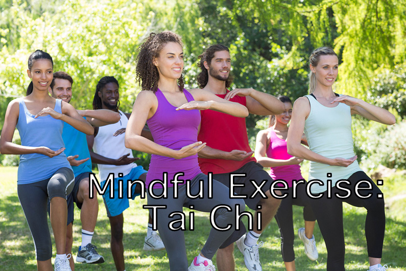 tai-chi-mindful-exercise