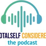 TotalSelf Considered podcast icon
