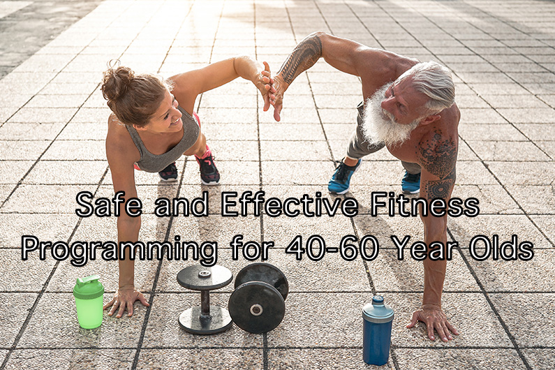 fitness-for-40-60-year-olds